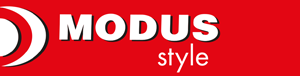 Modus Style